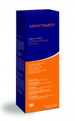 ISO Maintamer Straightening System