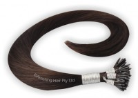 I-tip Extentions