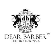 Dear Barber Mens Grooming