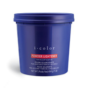 i.Color Powder Lightener