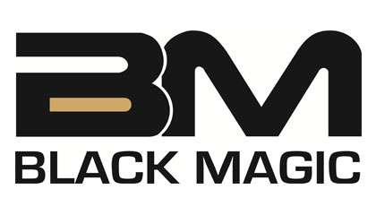 Black Magic Tanning Suppliers Melbourne